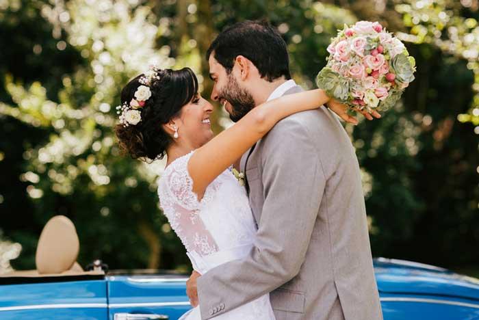 Casamento_curitiba_Rebecca19