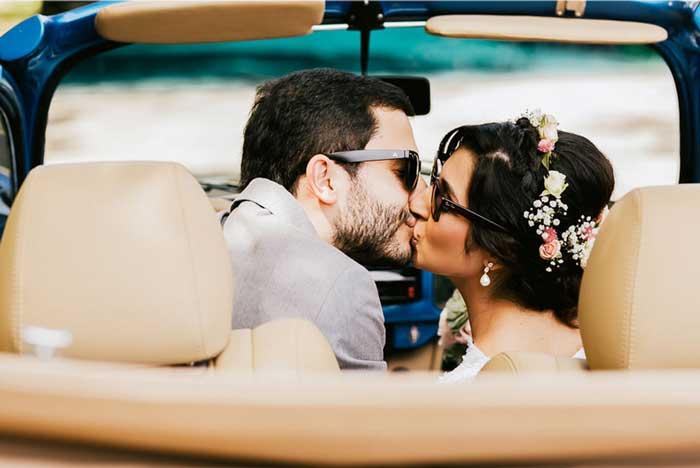 Casamento_curitiba_Rebecca20