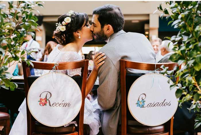 Casamento_curitiba_Rebecca27