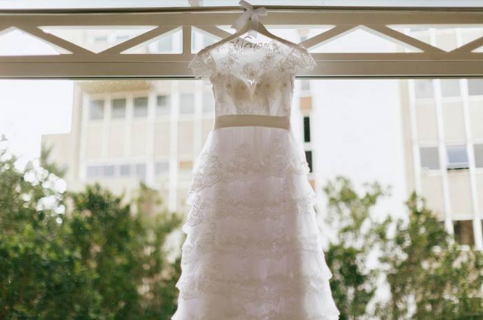 Casamento_curitiba_Rebecca3