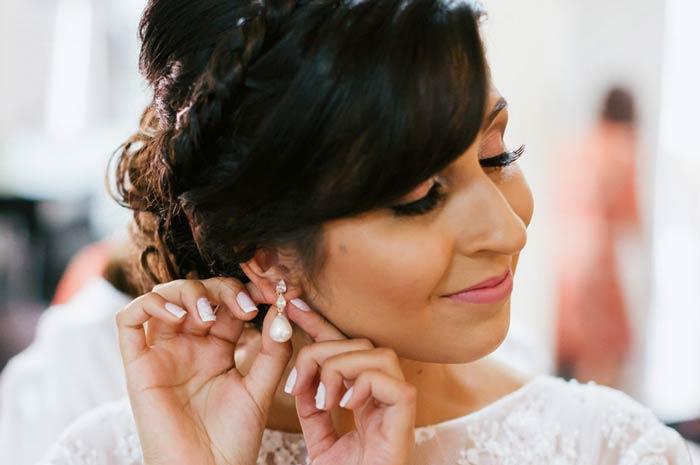 Casamento_curitiba_Rebecca8