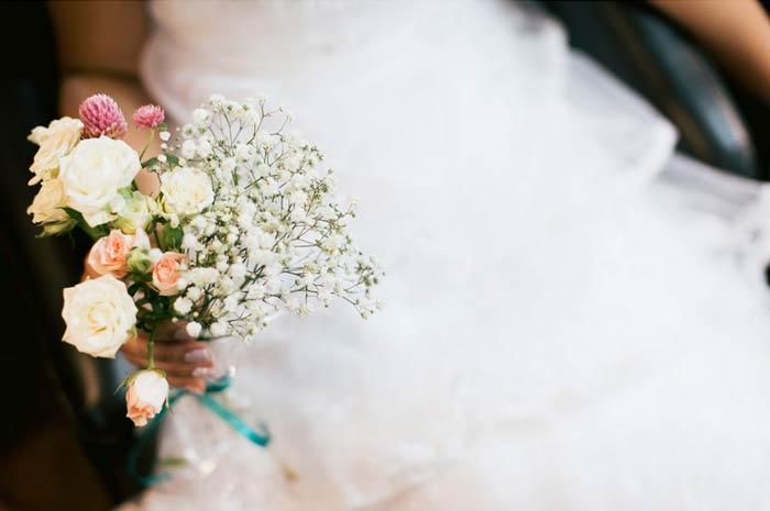 Casamento_curitiba_Rebecca9