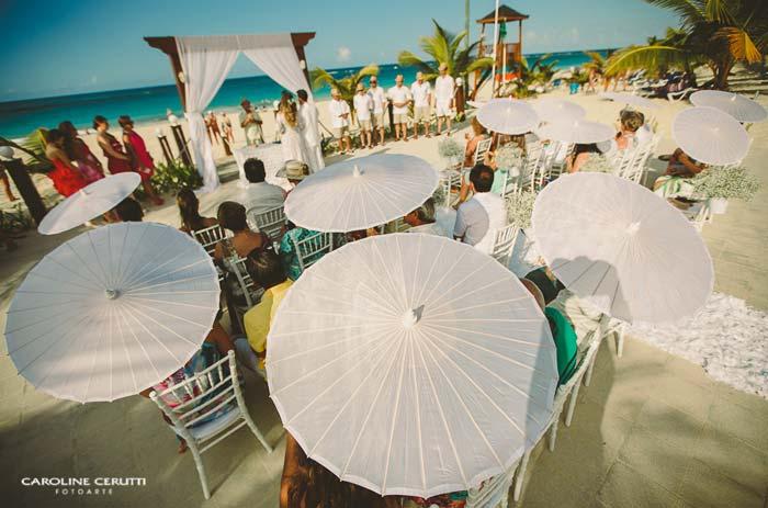 Casamento_em_Punta_Cana_Caribe13