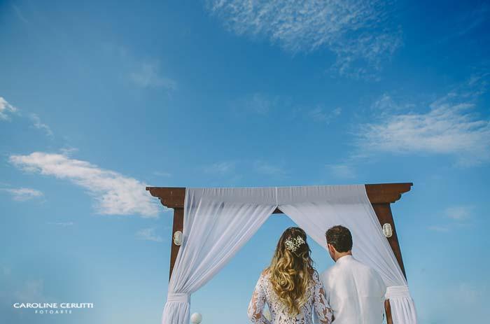 Casamento_em_Punta_Cana_Caribe14