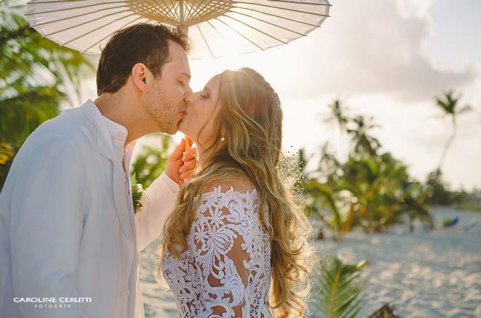 Casamento_em_Punta_Cana_Caribe16