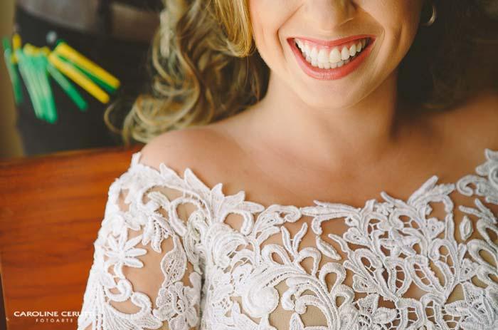 Casamento em Punta Cana, Caribe