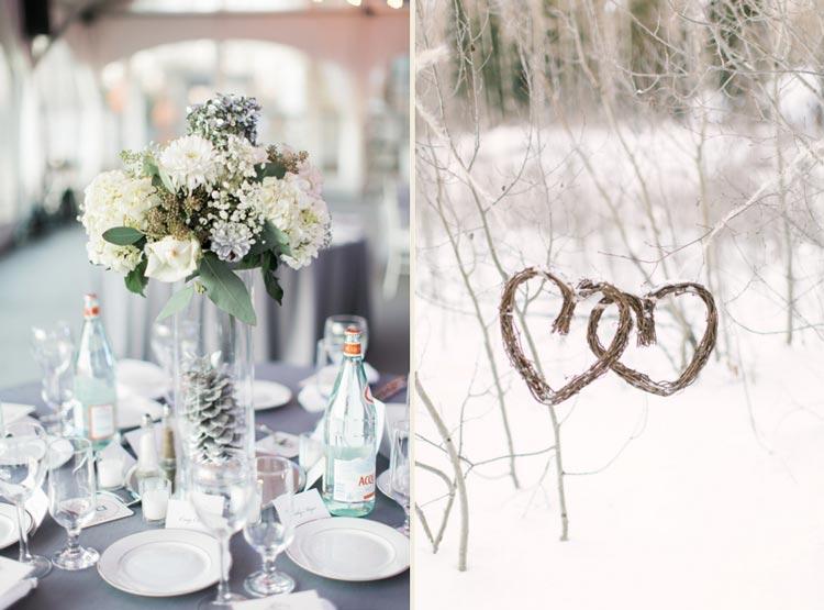 Casamento_inverno1