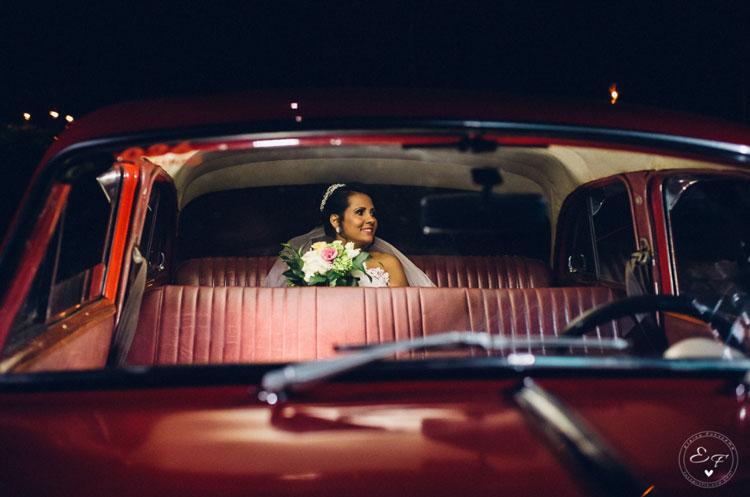 Casamento_no_sitio_Cida_Wanderson12