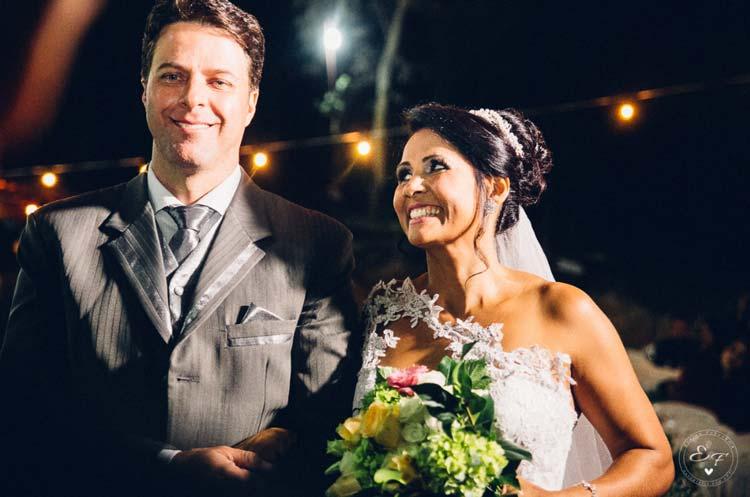 Casamento_no_sitio_Cida_Wanderson13