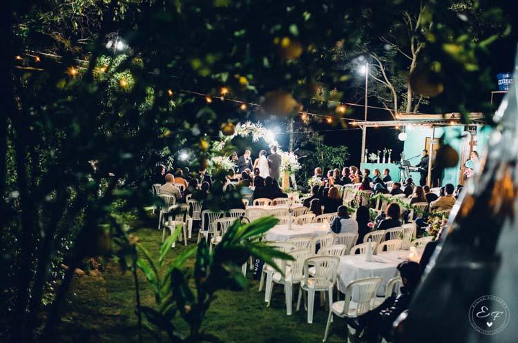 Casamento_no_sitio_Cida_Wanderson14