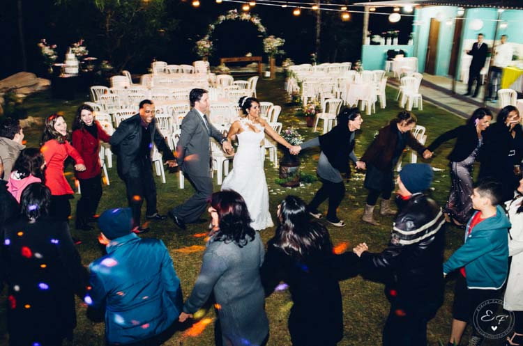 Casamento_no_sitio_Cida_Wanderson15