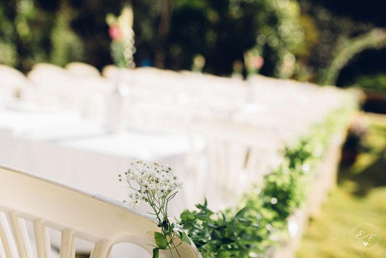 Casamento_no_sitio_Cida_Wanderson17