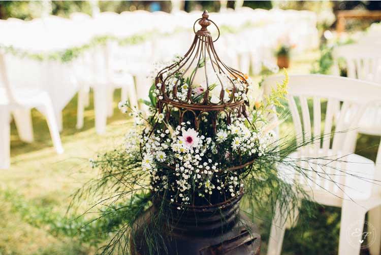 Casamento_no_sitio_Cida_Wanderson18