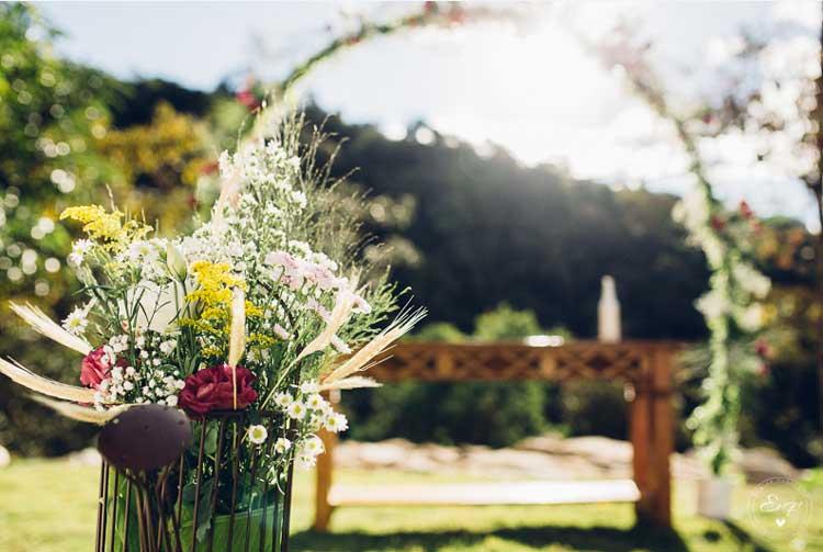 Casamento_no_sitio_Cida_Wanderson19