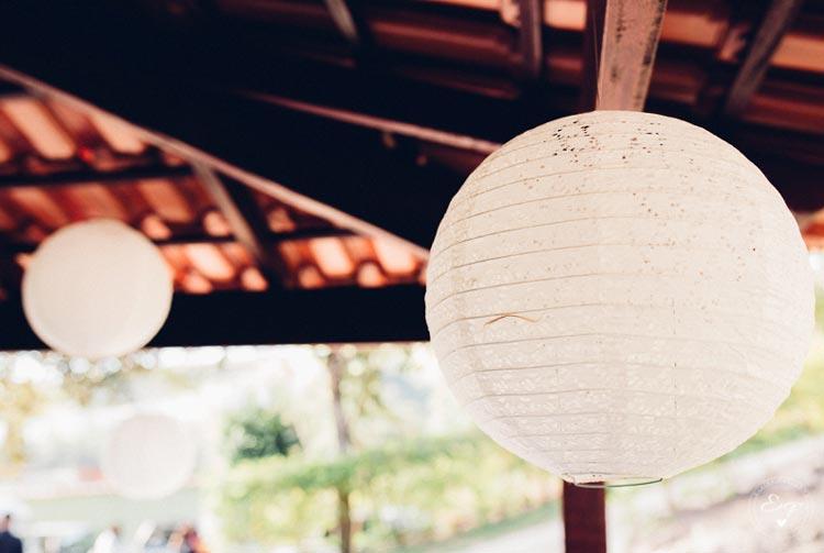 Casamento_no_sitio_Cida_Wanderson26