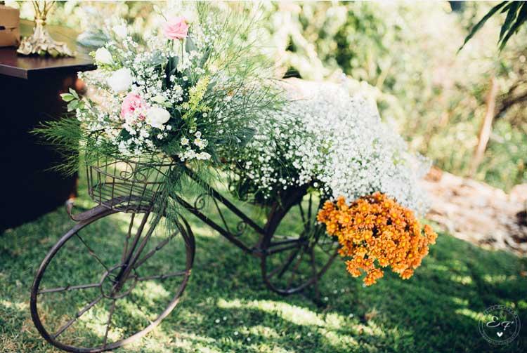 Casamento_no_sitio_Cida_Wanderson28