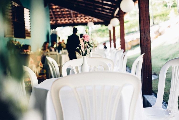 Casamento_no_sitio_Cida_Wanderson31