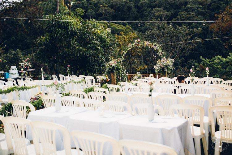 Casamento_no_sitio_Cida_Wanderson32
