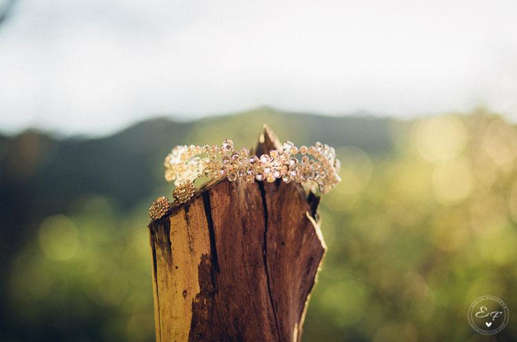 Casamento_no_sitio_Cida_Wanderson8
