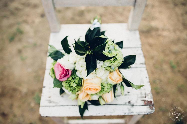 Casamento_no_sitio_Cida_Wanderson9