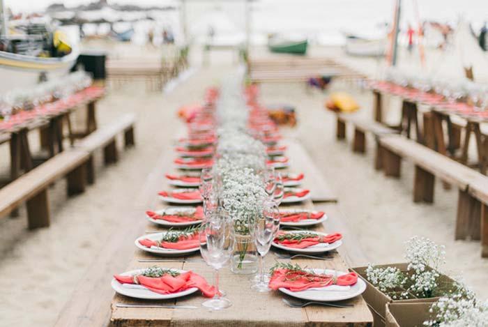 Casamento_praia_Laguna_Emily_Bruno