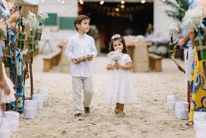 Casamento_praia_Laguna_Emily_Bruno17