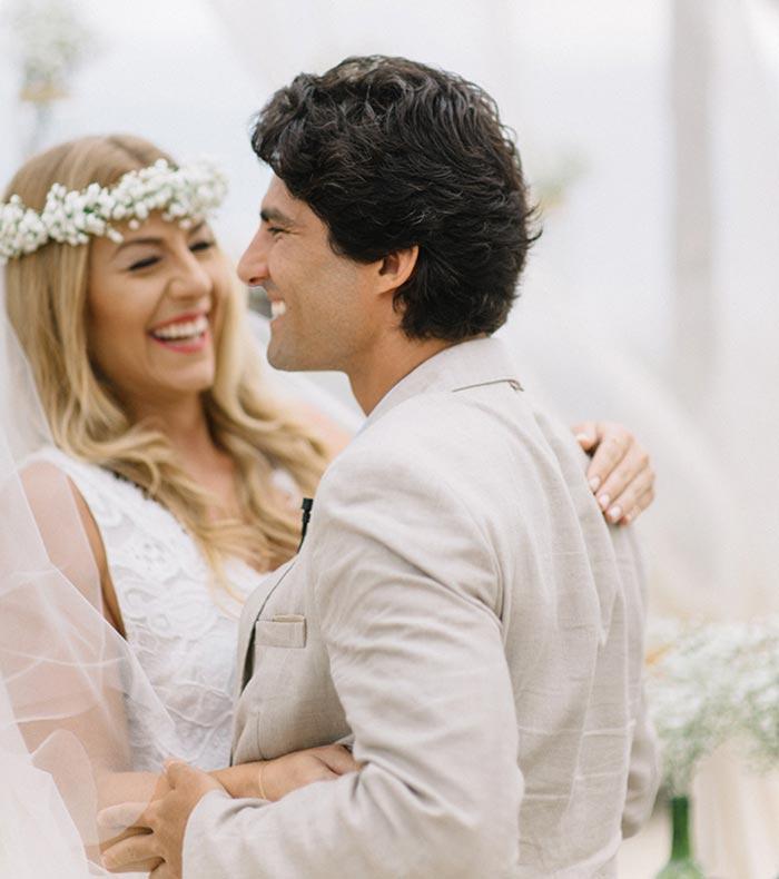 Casamento_praia_Laguna_Emily_Bruno18