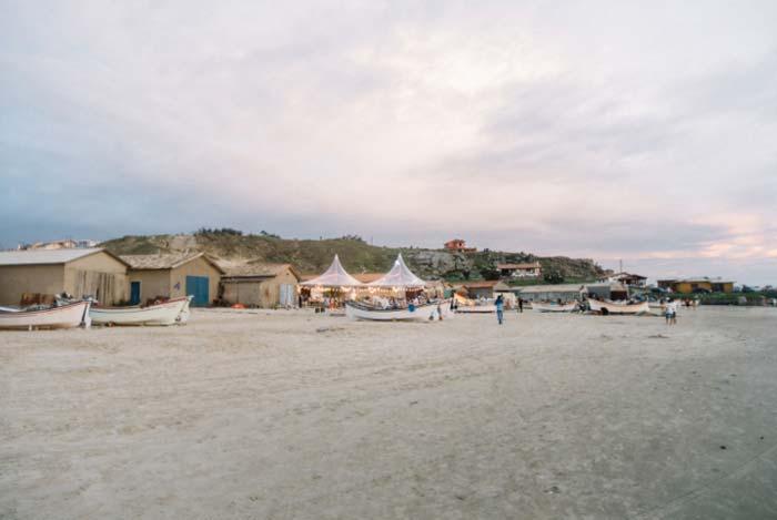 Casamento_praia_Laguna_Emily_Bruno26