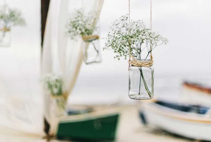 Casamento_praia_Laguna_Emily_Bruno3
