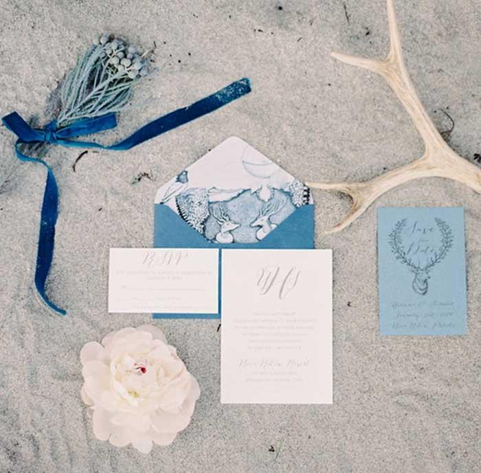 Casamento_vintage_na_praia1
