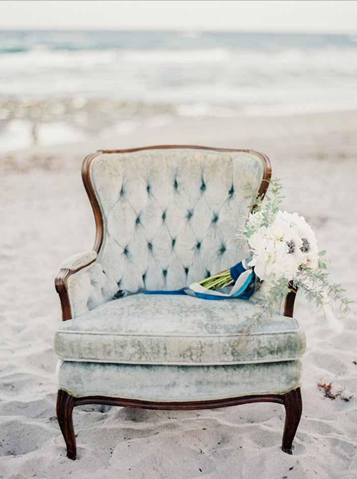 Casamento_vintage_na_praia10