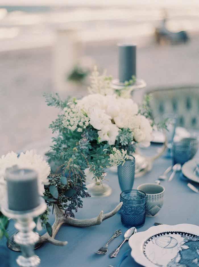 Casamento_vintage_na_praia14