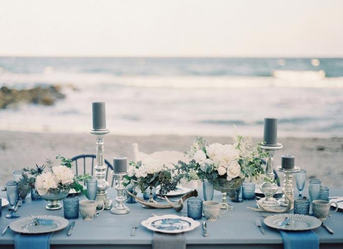 Casamento_vintage_na_praia2