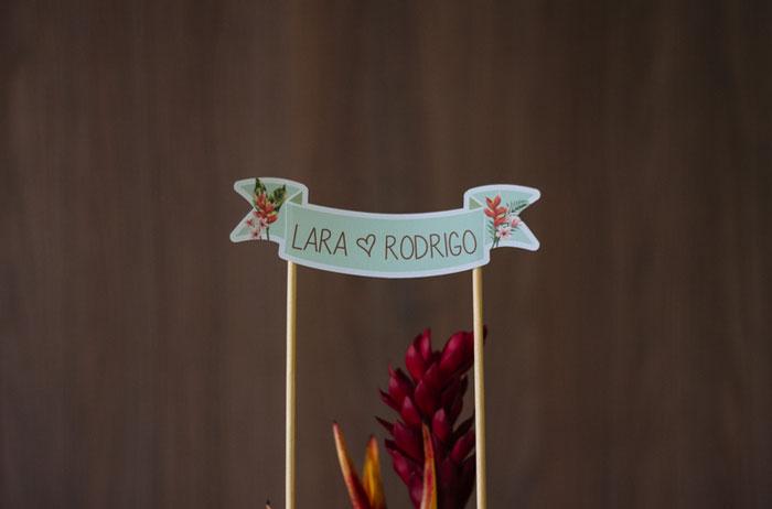 Cha_bar_tropical_Lara-_Rodrigo