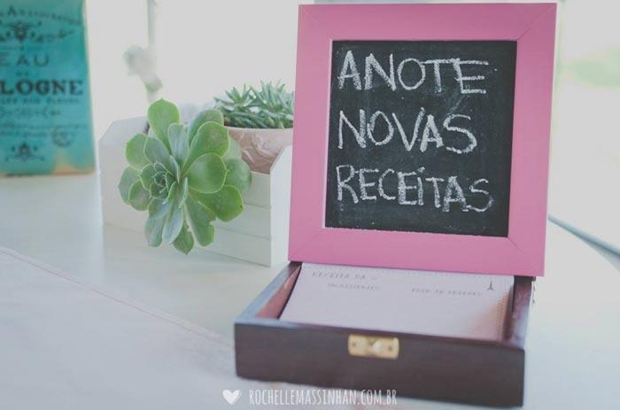 Cha_cozinha_paris15
