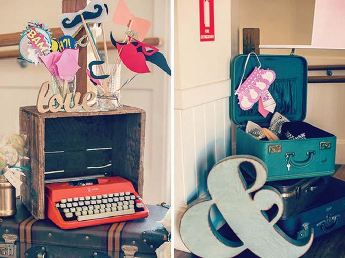 Cha_lingerie_vintage19