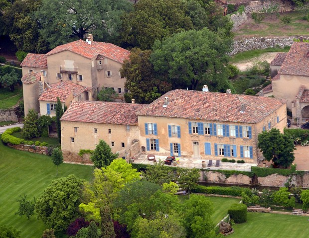 Chateau_Miraval