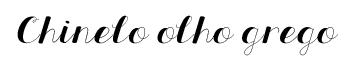 Chinelo_olho_grego