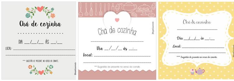 Convite_cha_cozinha_modelos_gratuitos1