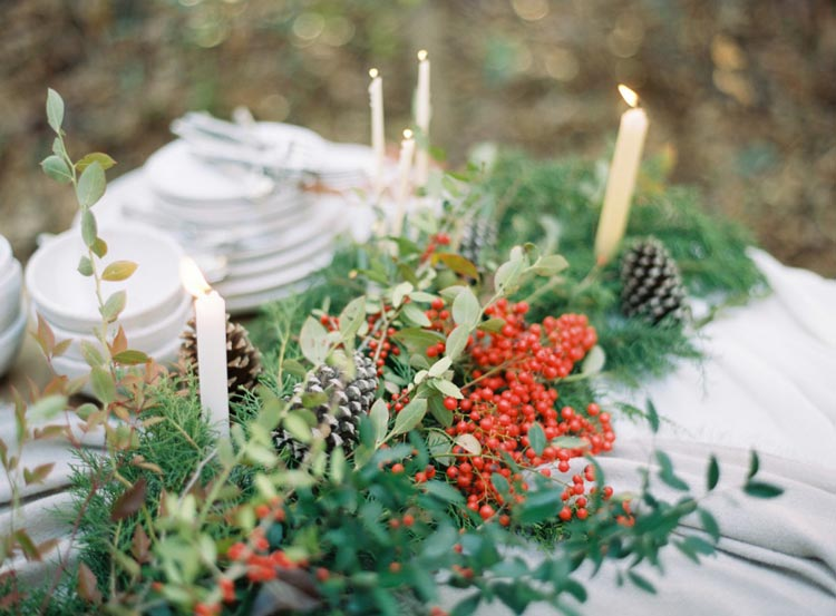 Decoracao-natalina-casamento2