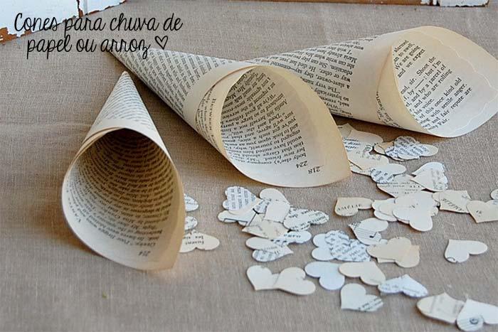 Decoracao_Livros_antigos14