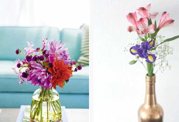 Decoracao_da_casa_com_flores12