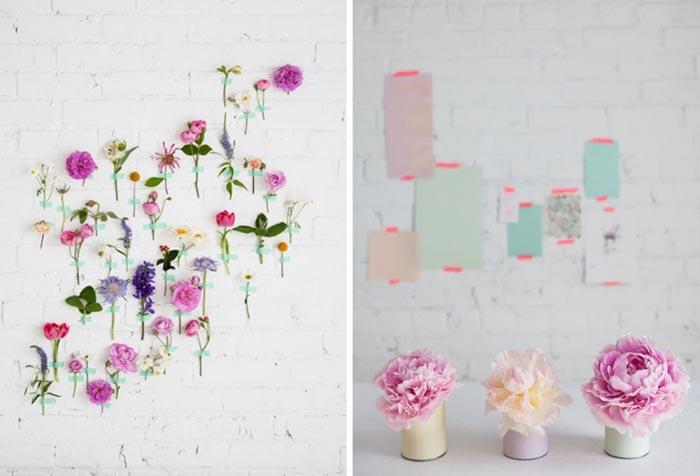Decoracao_da_casa_com_flores13