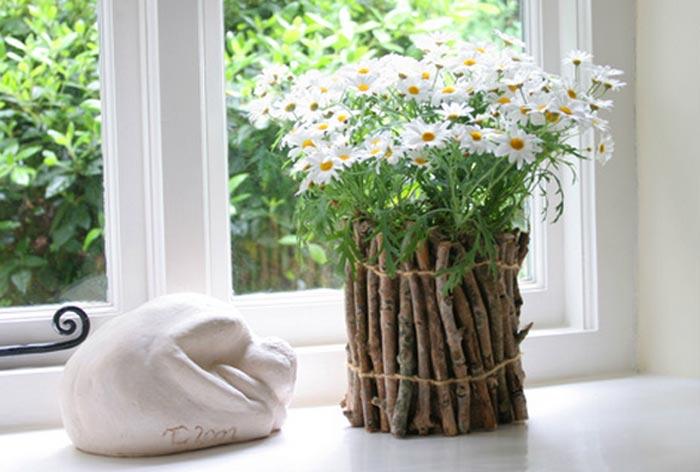 Decoracao_da_casa_com_flores15
