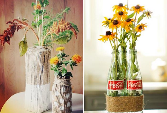 Decoracao_da_casa_com_flores5