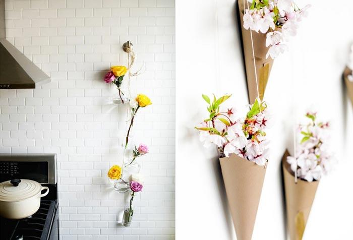 Decoracao_da_casa_com_flores8