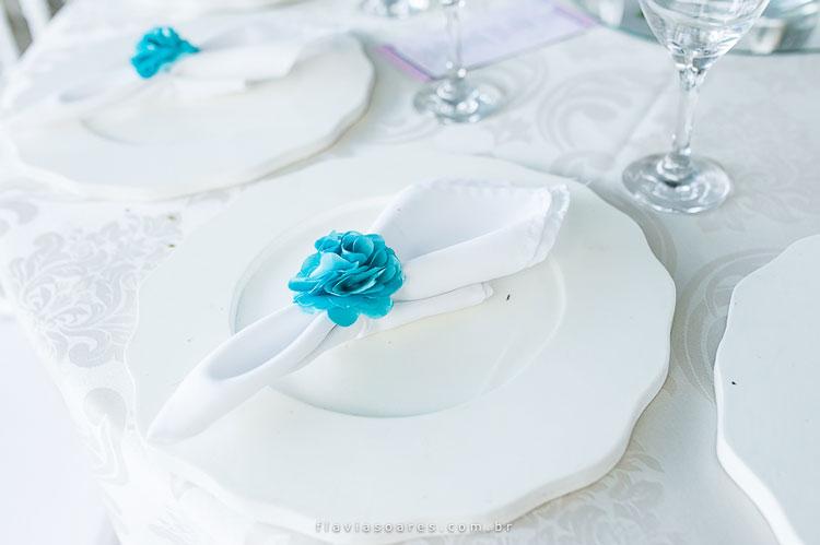 Decoracao_de_casamento_azul_rosa12