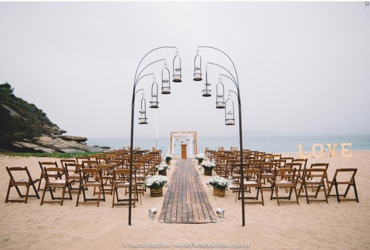 Destination_wedding_buzios_Ingrid_Eco1