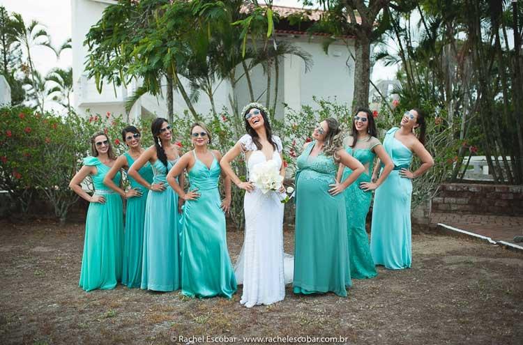 Destination_wedding_buzios_Ingrid_Eco10