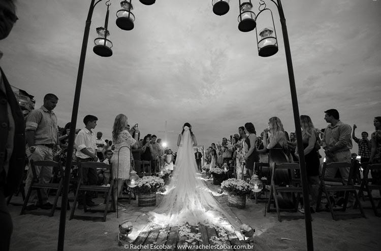 Destination_wedding_buzios_Ingrid_Eco11